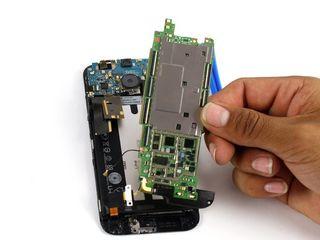 Samsung Galaxy A51 (2020) A515F,  Nu se încarcă smartphone-ul.Luăm, reparăm, aducem !!!
