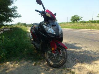 мотоциклы в кагуле молдова