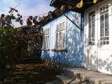 Дом в Поповке