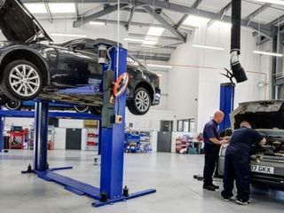 Reparatie mașini ,orice problema ar avea