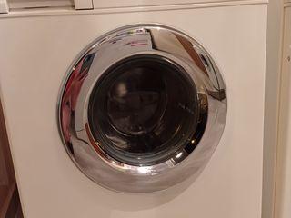 Vând mașină de spălat Miele, adusă recent din Germania