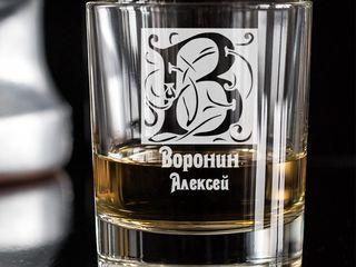 Для виски,коньяка,вина и пива