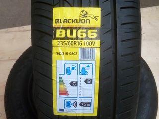 Шины Blacklion, 235/60 R16 Скидка 20%