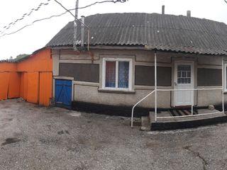 Продается дом в селе Шофрынкань, Единецкого района!