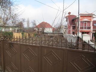 6 ari pentru constructia casei D-stra in zona solicitata ,Centru