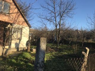 Vind casa Dumbrava