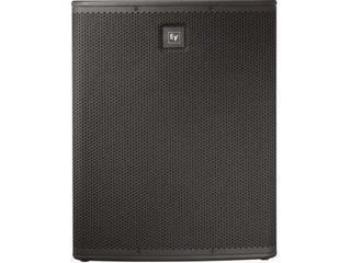 Boxa Bass Pasiva Electro-Voice ELX118