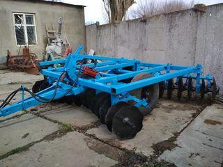 Продам БДТ-3