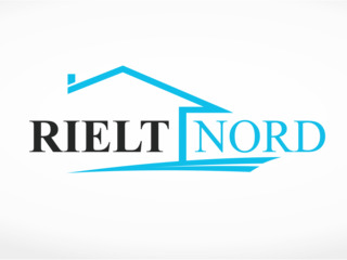 "Агентство недвижимости ""Rieltnord"" SRL - найдём покупателя на вашу недвижимость!"
