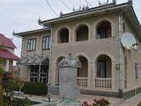 Casa si sarai,satul Corjeuți