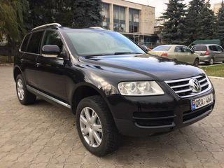 Chirie auto - rent car - аренда авто - pracat avto - contact whatsapp sau viber