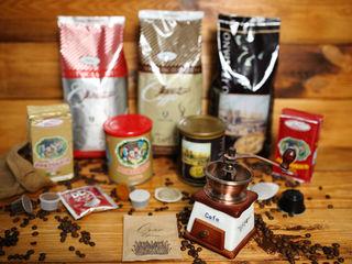 Cafea Boabe. Macinata.  Compatibil Nespresso, Lavazza Point, Pastile (Cialde) , Aparate p/u cafea.