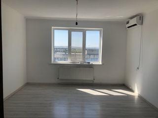 Se vinde apartament cu 1 camera Cahul Centru