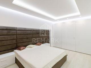 Vanzare  Apartament cu 3 camere, Botanica, pe str. Botanica Veche, 117000 €