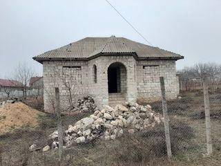 Se vinde Casă in sat. Suruceni, r. Ialoveni, 25000 €