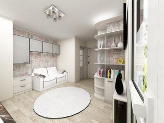 13900 € - квартира под ключ ограниченное предложение!