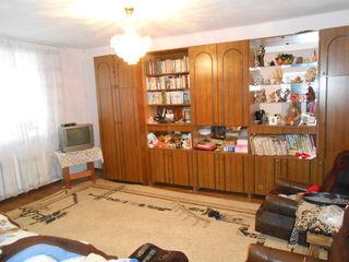 Дом в Криково продается
