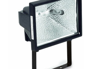 Галогенная лампа/Halogen lamp max 500W