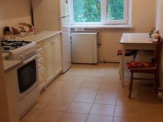 Продаю квартиру с евроремонтом!