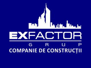 ExfactorGrupOficial- Complex Mircea cel Batrin
