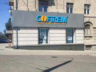 Centru, vânzare spațiu comercial,  270 m.p, 280 000€