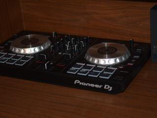 Pioneer DJSB2