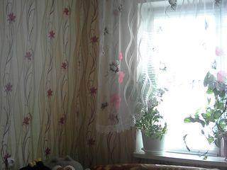 Продаю 3х комнатную в центре дубоссары улица ломоносова 49(Юбилейный(Милена)