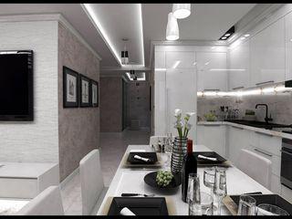 Se vinde apartament in Ialoveni str.Alexandru cel Bun 53!