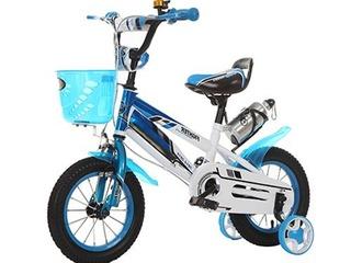 Tricicleta, bicicleta, calitate,garantie,pret mic