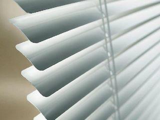 Жалюзи, рулонные шторы от производителя за день