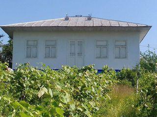 Vind casa in s.Fintinita, raionul Drochia