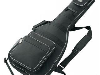 Чехлы для гитар, утеплённые и водонепроницаемые - 280 лей.