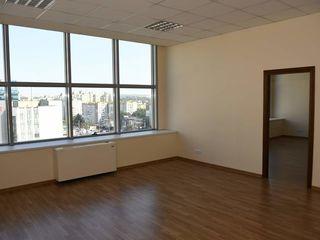 Chirie - Oficiu 36 m.p. - Centru, Ștefan cel Mare.