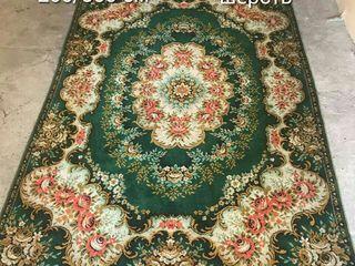 Продам немецкие ковры