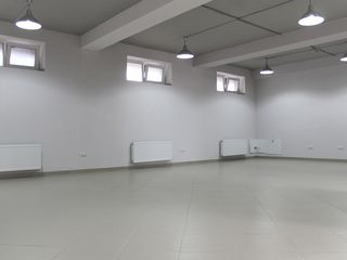 Comercial/oficiu/showroom/ofertă p/u investiție/super pret