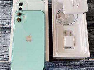 Cablu pentru iphone nou!