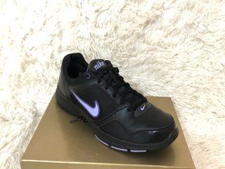 Nike originali Germania, mar 40-41