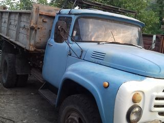 Зил zil 130 si piese