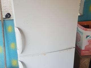 Ремонт холодилников на дому!!! бельцы и север молдовы.