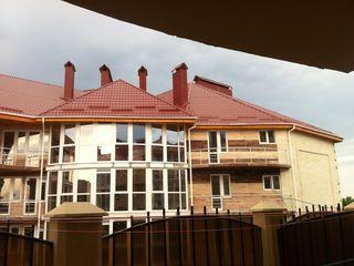 Se vinde apartament cu 2 odai in bloc nou