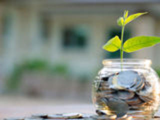 Sistema de subsidari se refinanteri in Republica Moldova