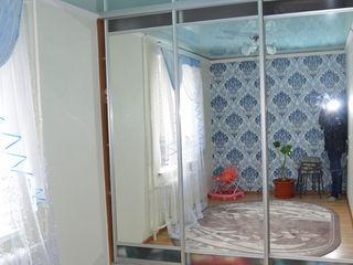 Vind apartament 2 camere pe Botanica! pe str Muncesti