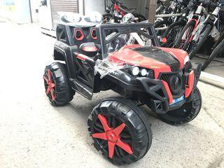Детские электро автомобили и мотоциклы!