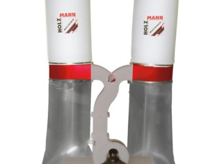 Пылесос для стружки ABS3880 HOLZMANN ( Aspiratoar holzmann )