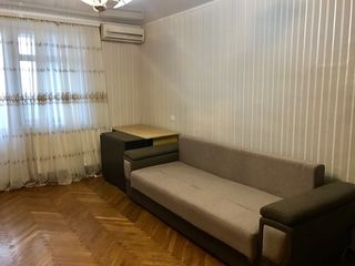 Apartament cu 3 odai, autonoma !!!
