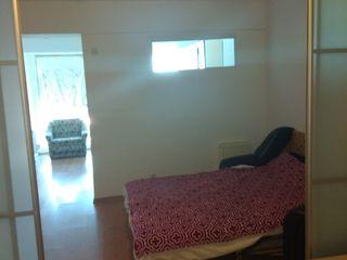 Apartament cu o cameră în chirie