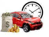 Cumpar auto avariate. Куплю аварийные авто