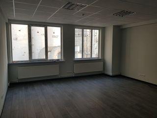 Аренда - офис 40м2, Бельцы / chirie - oficiu 40м2, Balti.
