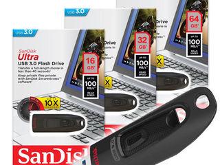 USB флешки - распродажа !