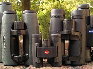 Куплю оптику - Zeiss Leica Swarovski Leupold Kowa